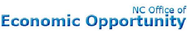 NC-DHHS Logo
