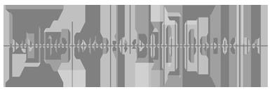 Sound-CAF-Promotion