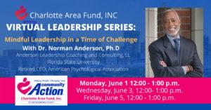 Virtual-Leadership-Series---Mindful-Leadership-in-a-Time-of-Challenge