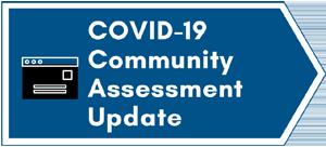 Covid19 Assessment