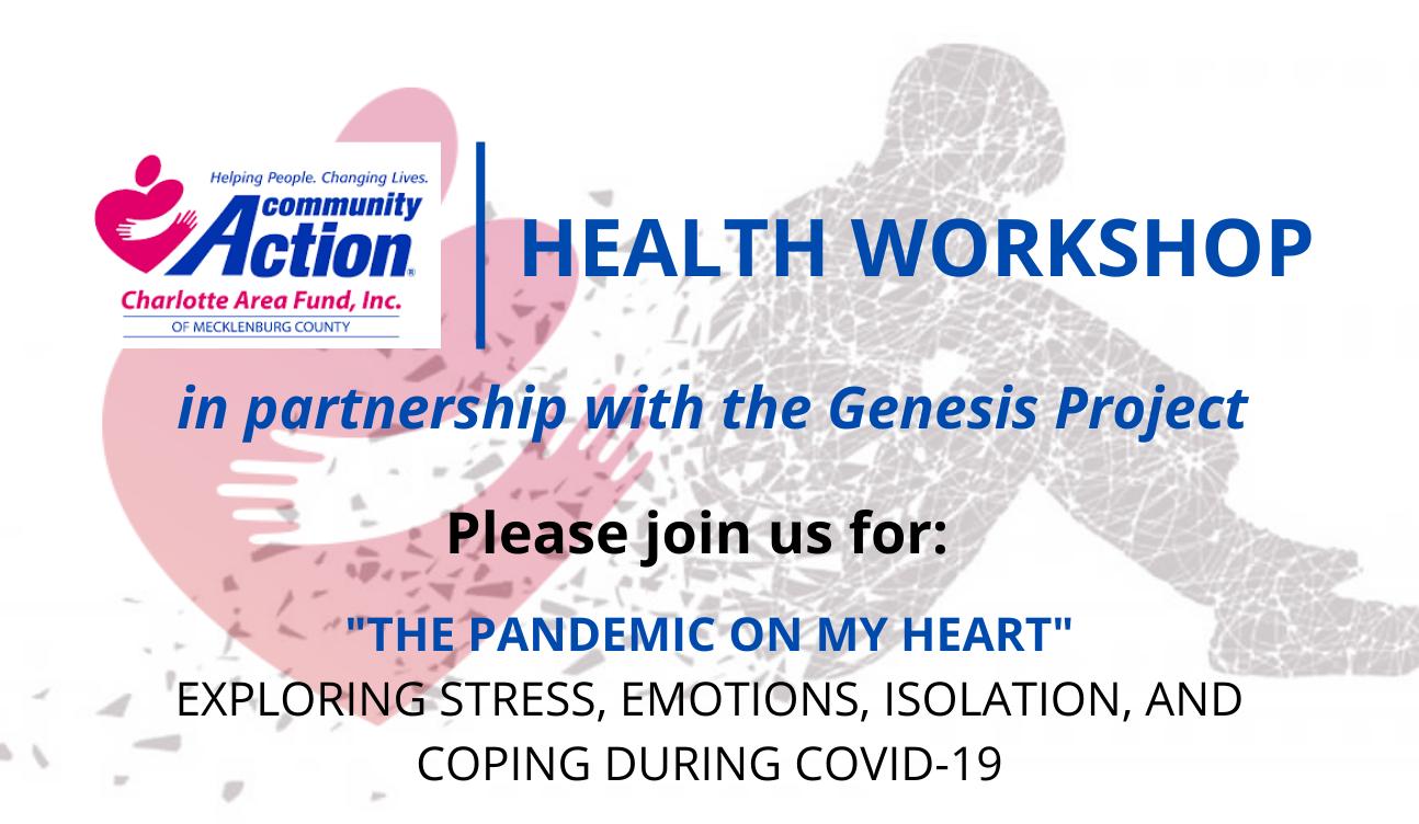 Genesis-Workshop-Series-Thumb